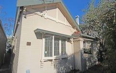 15 Middleton Street, Petersham NSW