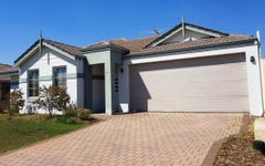 64a Amherst Road, Canning Vale WA