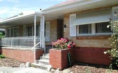 18 North Terrace, Littlehampton SA