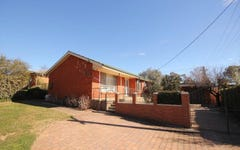 20 Diggles Street, Page ACT