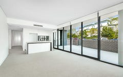 1/2 Northcote Street, Mortlake NSW