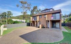 2/11 Sandy Point Road, Corlette NSW