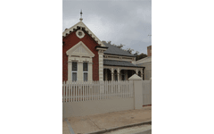 24 Brown Street, Semaphore SA