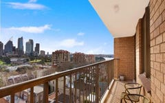 710b/2 Springfield Avenue, Potts Point NSW