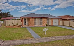 32 Nicolaidis Crescent, Rooty Hill NSW
