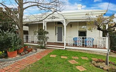 109 Prospect Road, Newtown VIC