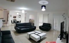 15 Coolibah Avenue, Craigmore SA