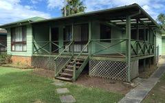 36 Brenda Crescent, Tumbi Umbi NSW
