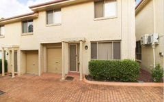 3/151-153 Cox Ave, Penrith NSW