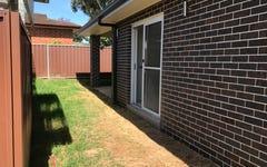 100a Charles St, Smithfield NSW