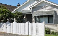 26 Sparke Street, Georgetown NSW