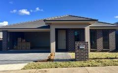 10 Violet Boulevarde, Calderwood NSW