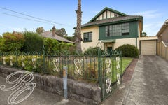 7 Badminton Road, Croydon NSW