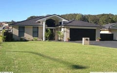 56 Southern Parkway, Forster NSW