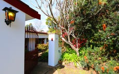 Address available on request, East Killara NSW