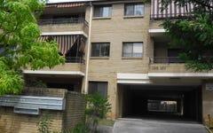3/185 Hawkesbury Road, Westmead NSW