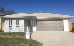 15 Mt Barney Crescent, Park Ridge QLD