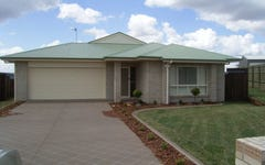 36 Honeyeater Drive, Highfields QLD