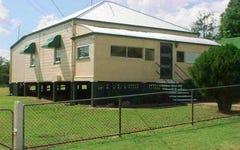 62 Tiger Street, West Ipswich QLD