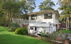 38 James Scott Crescent, Lemon Tree Passage NSW