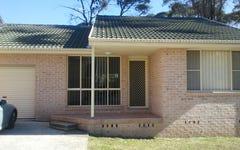 45c Yambo, Morisset NSW