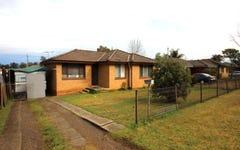 39 Janet Street, Mount Druitt NSW