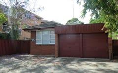 3/69 Pitt Street, Mortdale NSW