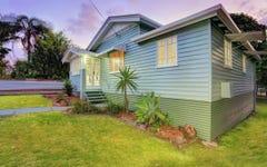 21 Boundary Street, Bundaberg South QLD