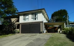 Address available on request, Churchill QLD