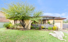 5 Linell Close, Kincumber NSW