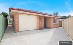 5A Byrne Street, Ashcroft NSW