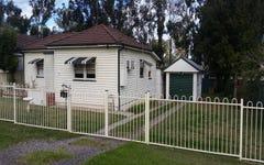 35 Cheviot Street, Mount Druitt NSW