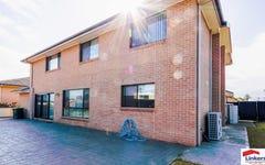 79 Belmont Road, Glenfield NSW