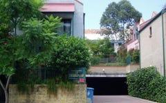 4/2-6 Darley Road, Leichhardt NSW