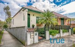 2 Davies Street, Leichhardt NSW