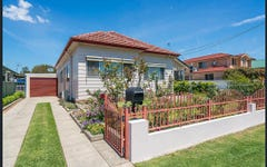 25 Eight Street, Adamstown NSW