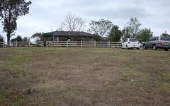 1580 Silverdale Road, Silverdale NSW