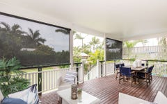 128 Grosvenor Street, Morningside QLD