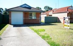 2 LYNX PLACE, Cranebrook NSW