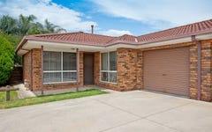 2/744 East Street, East Albury NSW