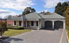 44 Cedar Drive, Llanarth NSW