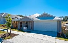 133 Cedar Creek Road, Upper Kedron QLD