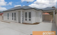 11a Sopwith Avenue, Hendon SA