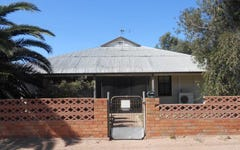 3 Hospital Road, Port Augusta SA