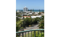 9/32-34 Camfield Street, Alexandra Headland QLD