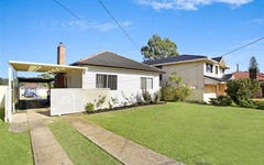 1/12 Allowrie Road, Villawood NSW