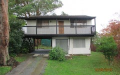 73 Catalina Road, San Remo NSW