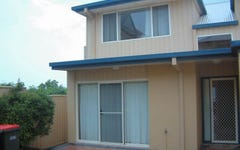 1/25 Collingwood Street, Coffs Harbour NSW