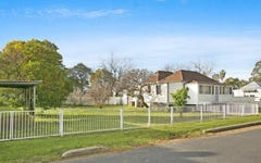 12 Albert Street, Horseshoe Bend NSW