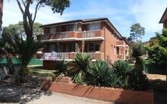 9/42 DARTBROOK RD, Auburn NSW